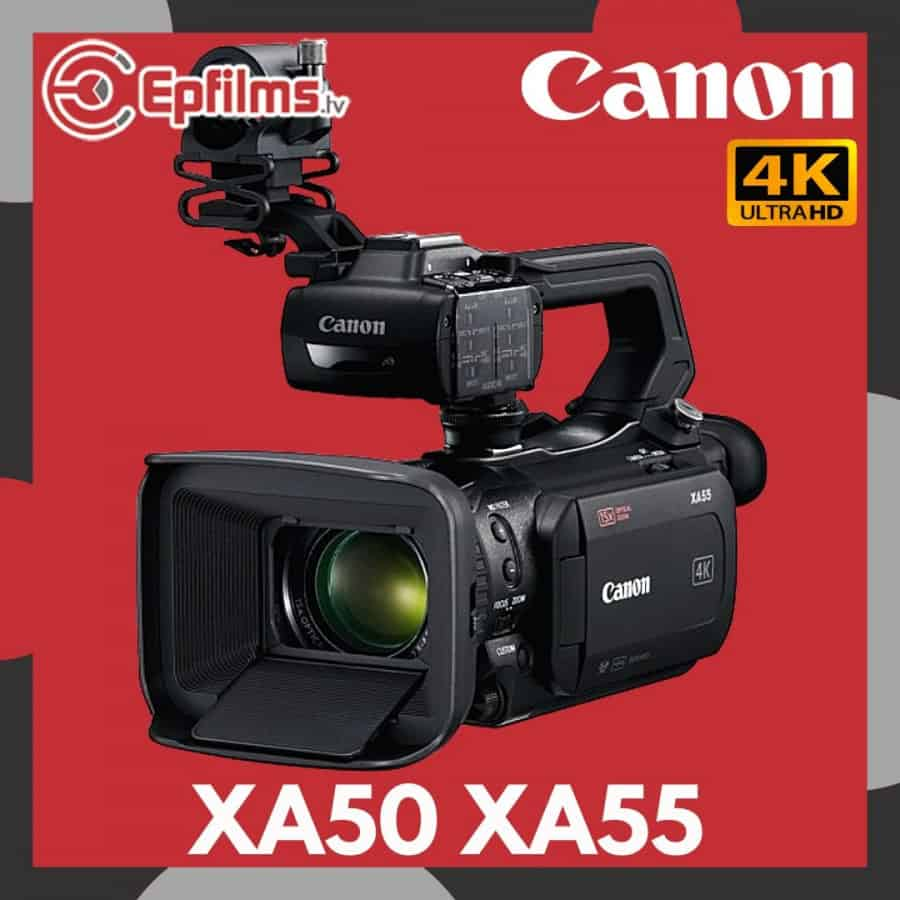 epfilms-canon-xa50-55-review