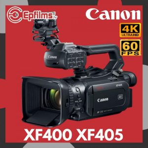 epfilms-canon-4k-professional