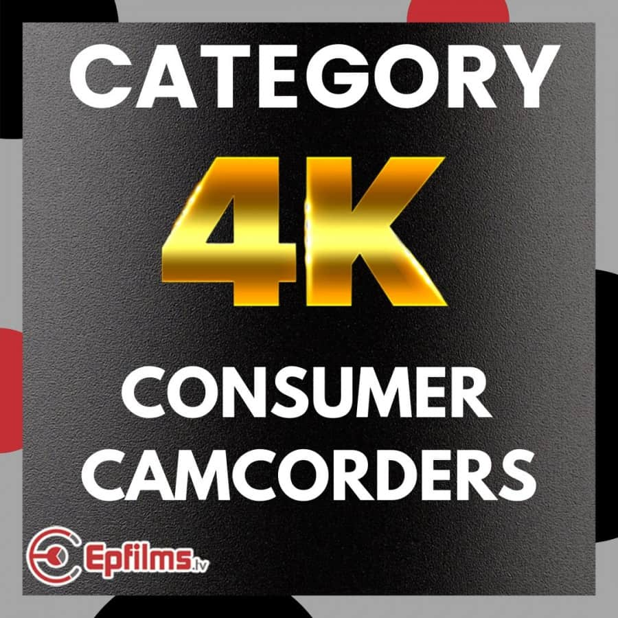4k-consumer-camcorders-category