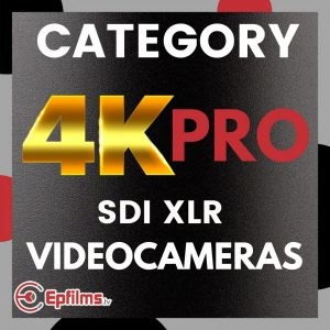 4k-professional-video-camera
