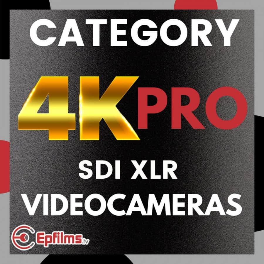4k-professional-video-camera