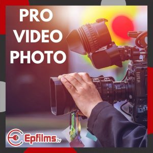 epfilms-video-film-cameras