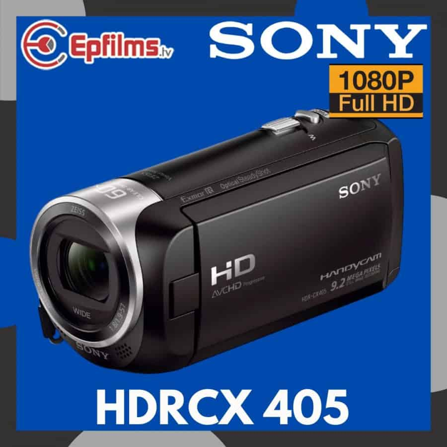 best-hd-camcorder