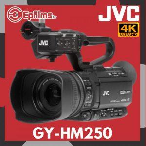 epfilms-4k-streaming-camera