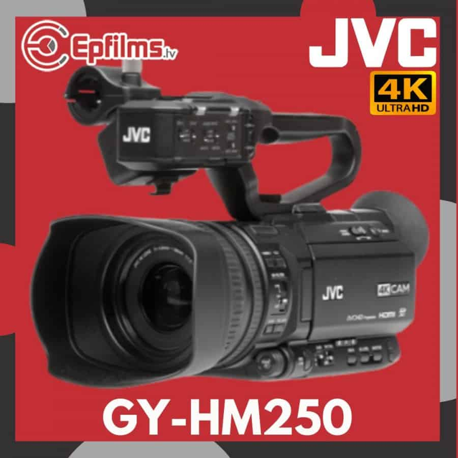 epfilms-4k-streaming-camera