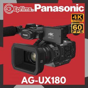 epfilms-4k-filmaking-camera-ag