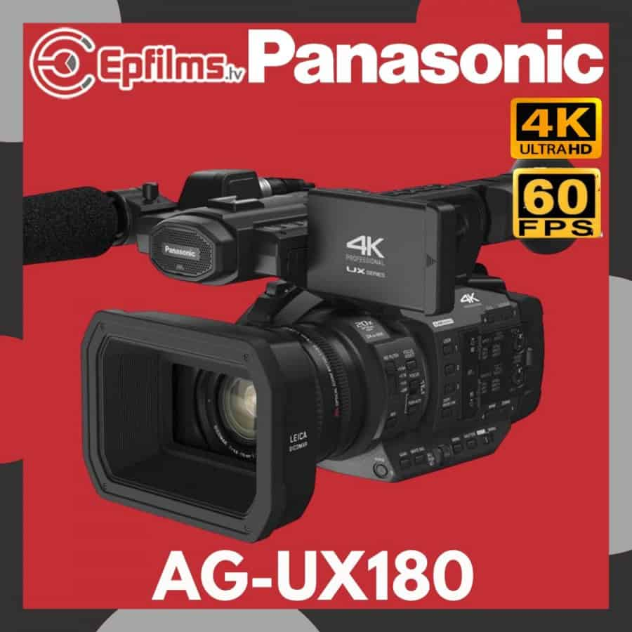epfilms-4k-filmaking-camera-ag