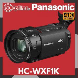 panasonic-4k-cameras