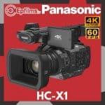 4K-60-fps-camera