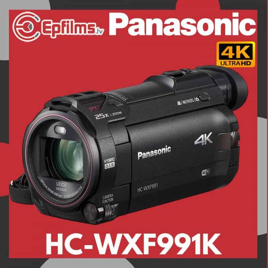 best-4k-camcorder-panasonic