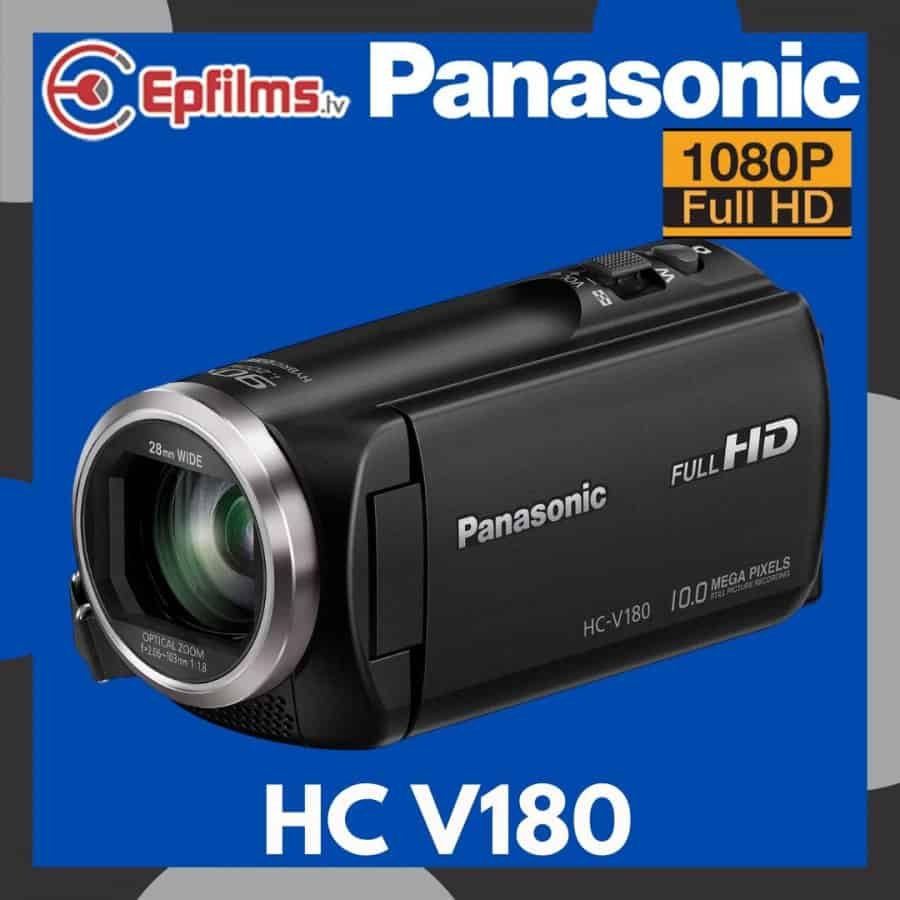 cheapest-hd-camcorder