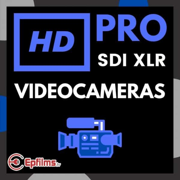 category-hd-professional-video-camera