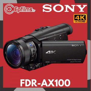 sony-4k-ax-camcorder