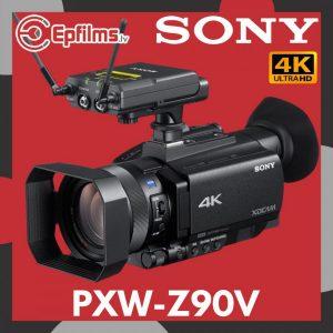 sony-z90v-review-test