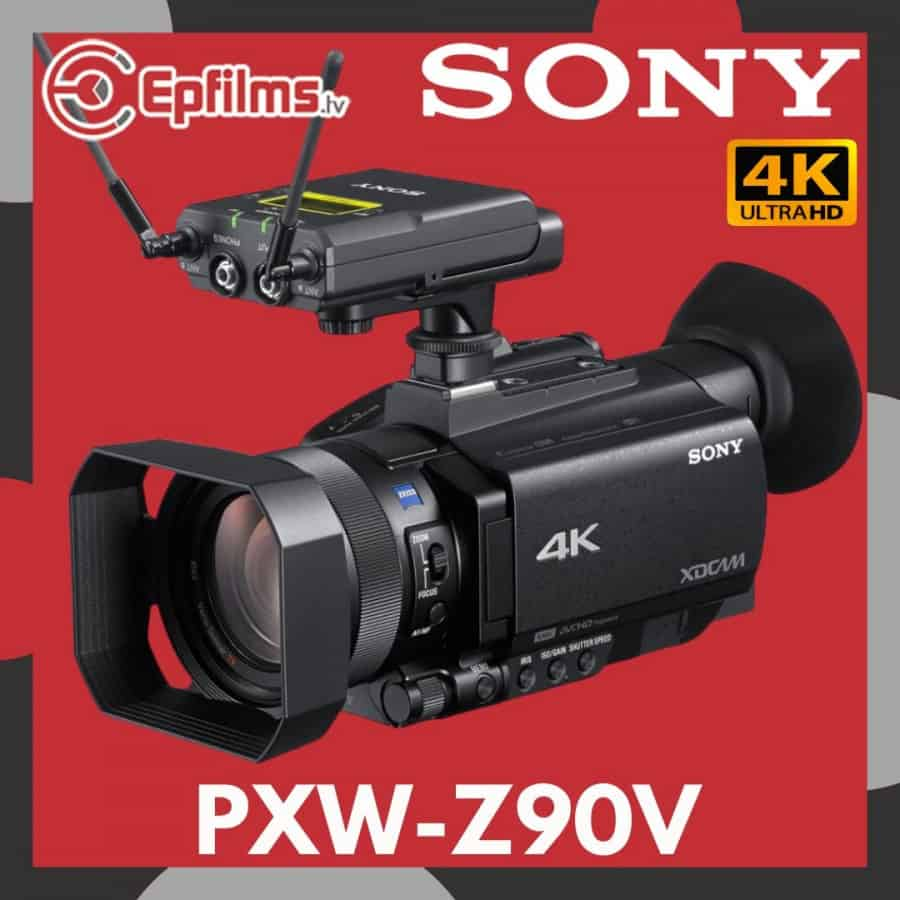 sony-z90v-review-test