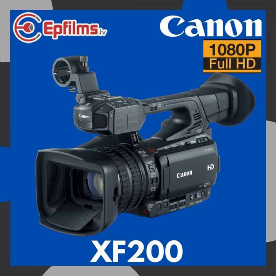 video-camera-best-canon-xf200