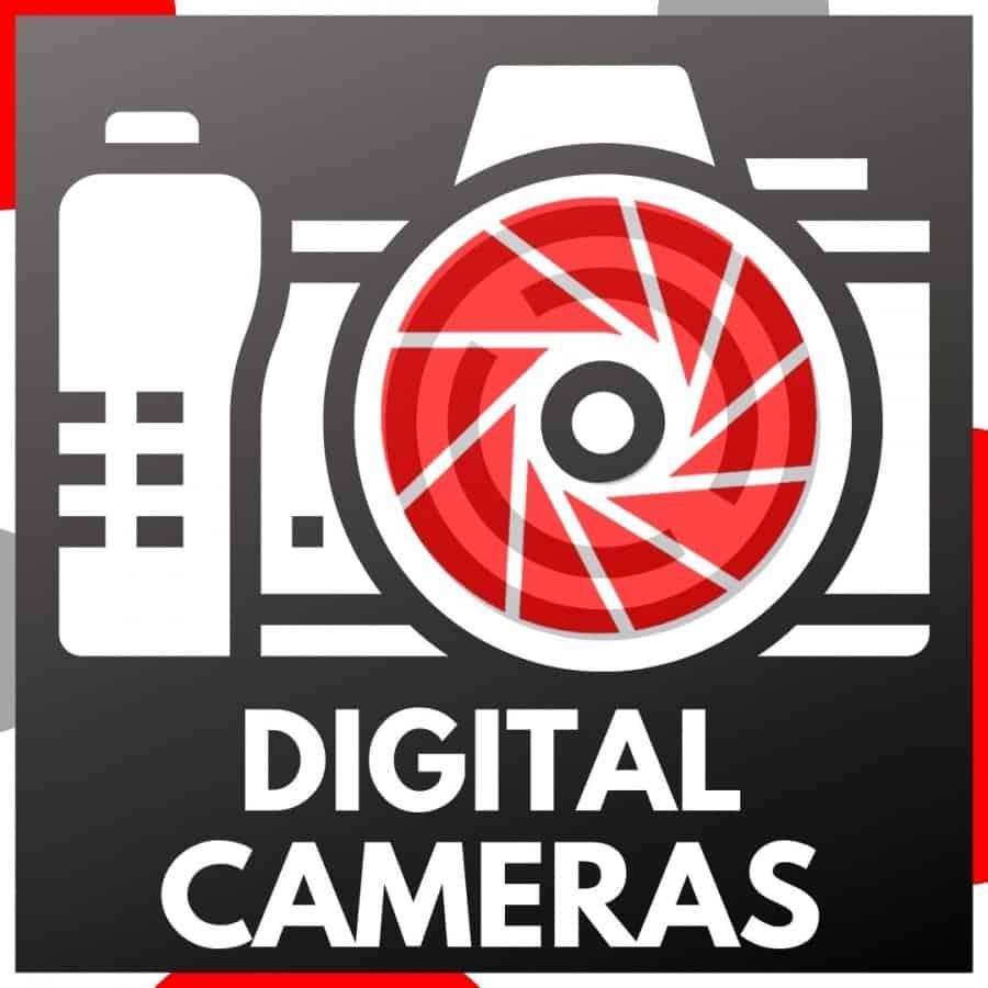 digital-camera-mirrorless-dslr-4k-8k