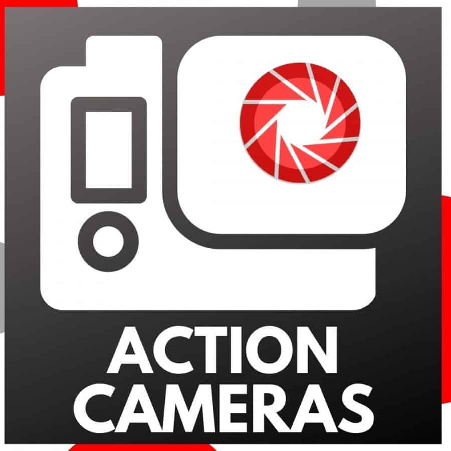 action-cameras-sport-camera-fpv-best