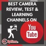 best-cameras-reviews-youtube-