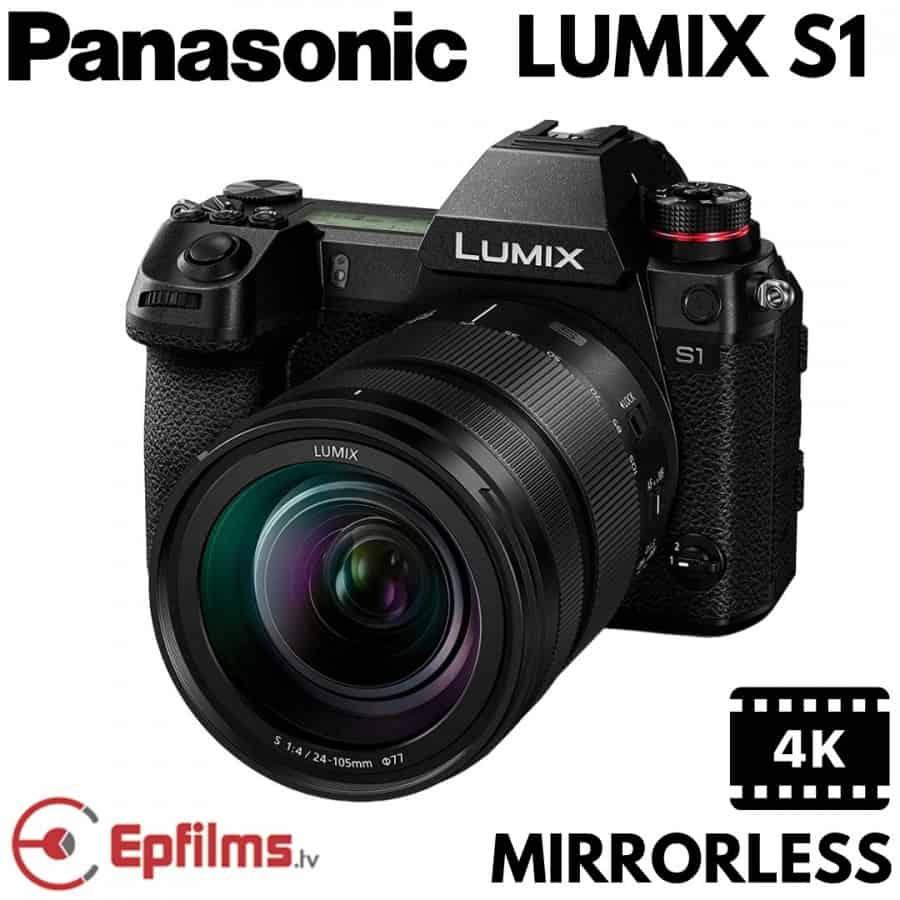 panasonic-lumix-s1-review