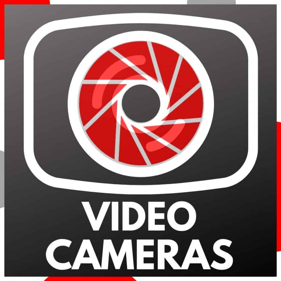 video-camera-camcorder-4k-hd-broadcast