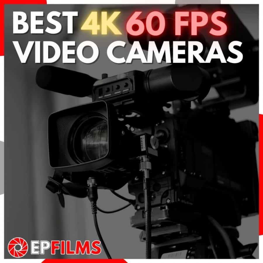 best-4k-60-fps-camera-video-camcorder-sdi