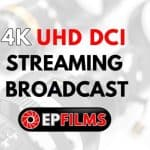 SDI Ports and 4k Streaming: A Quintessential Guide